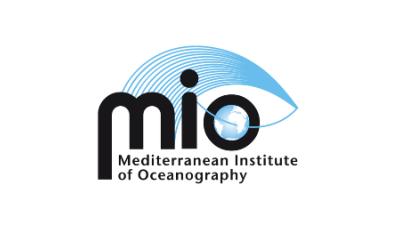 L'institut Méditerranéen d'Oceanologie est partenaire d'OCEANOMICS