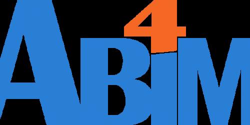 Abims platform, partenaire d'OCEANOMICS