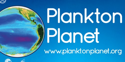 Le projet Plankton Planet, spin-off d'OCEANOMICS